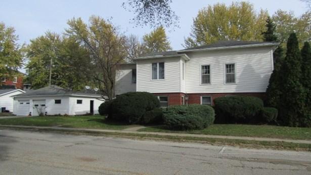 501 13th Avenue, Fulton, IL - USA (photo 2)