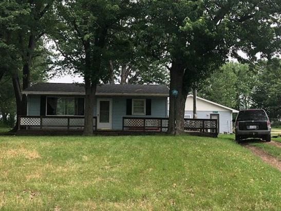 6651 Riverview Road, Thomson, IL - USA (photo 1)