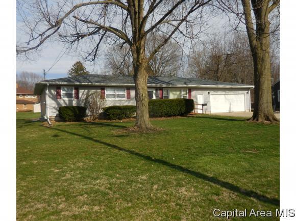1013 N West, Galesburg, IL - USA (photo 2)