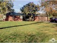 481 Scotch Elm Ln, Galesburg, IL - USA (photo 1)