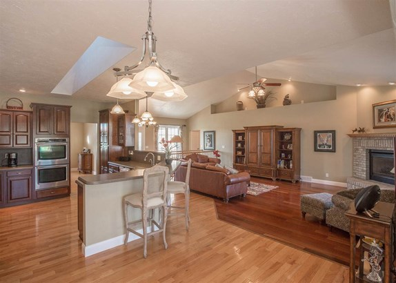 10a N Meadowbrook Drive, Geneseo, IL - USA (photo 4)