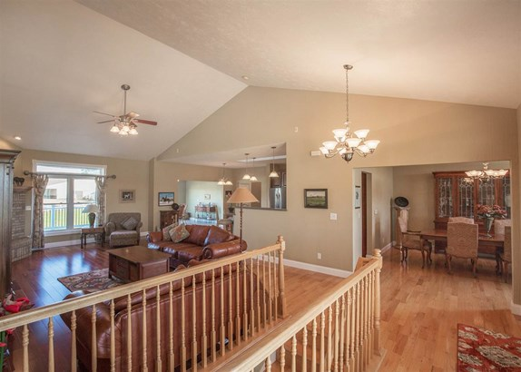 10a N Meadowbrook Drive, Geneseo, IL - USA (photo 5)