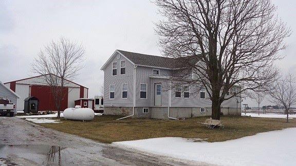 17174 S. Cty. Road, Galva, IL - USA (photo 3)