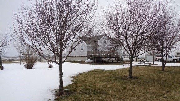17174 S. Cty. Road, Galva, IL - USA (photo 4)