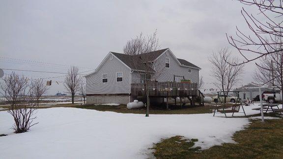 17174 S. Cty. Road, Galva, IL - USA (photo 5)