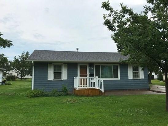 134 W. Kellogg Ave., Kewanee, IL - USA (photo 1)