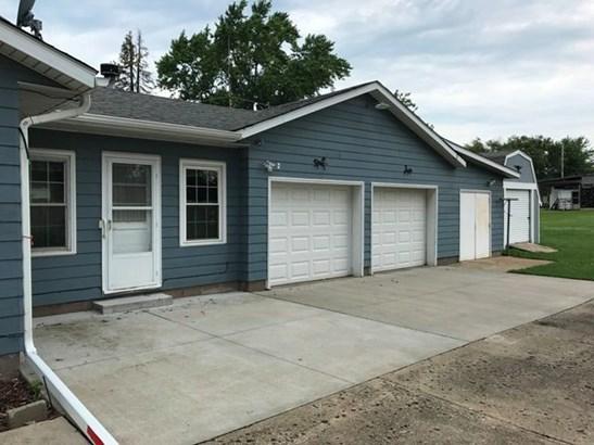 134 W. Kellogg Ave., Kewanee, IL - USA (photo 2)