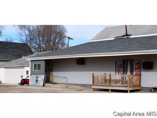 497 E Berrien St, Galesburg, IL - USA (photo 2)