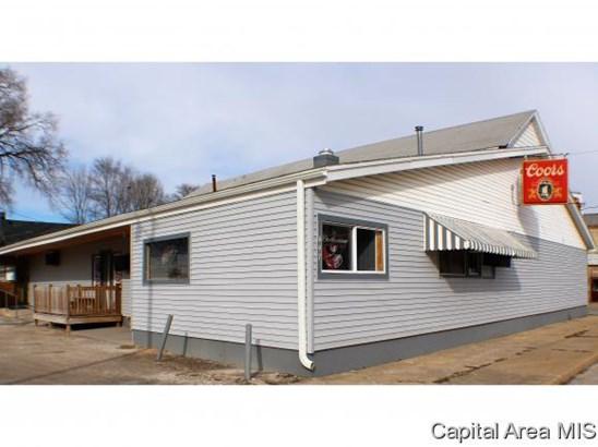 497 E Berrien St, Galesburg, IL - USA (photo 3)