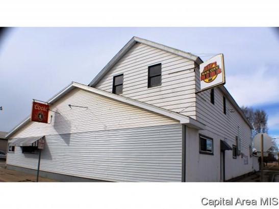 497 E Berrien St, Galesburg, IL - USA (photo 4)