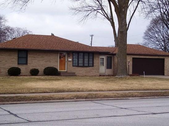 2713 53rd St, Moline, IL - USA (photo 2)