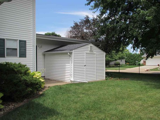836 N Hickory Street, Geneseo, IL - USA (photo 3)