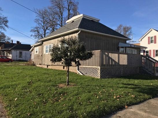 801 N. Burr St., Kewanee, IL - USA (photo 1)