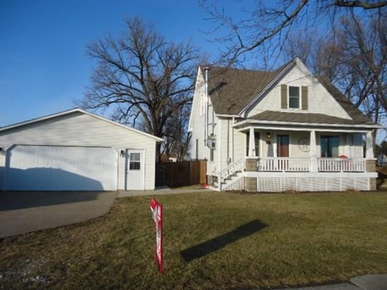 2638 170th Avenue, Sherrard, IL - USA (photo 1)