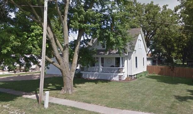 2638 170th Avenue, Sherrard, IL - USA (photo 2)