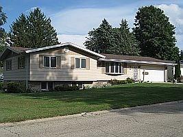 540 Mission Drive, Kewanee, IL - USA (photo 1)