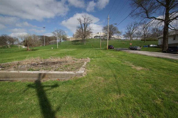 Lot 15 & 16 21st Street, East Moline, IL - USA (photo 2)