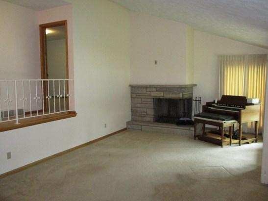 3151 11th Avenue, Moline, IL - USA (photo 2)