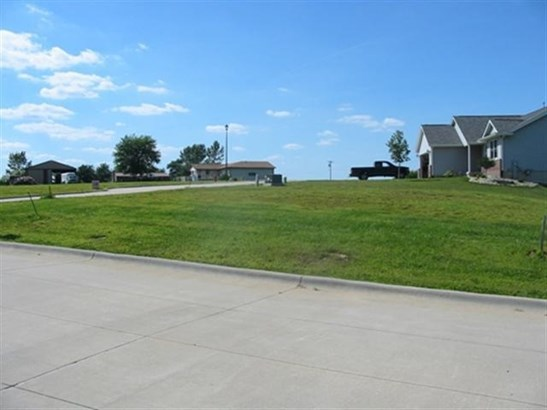 1104 2nd St W, Orion, IL - USA (photo 1)