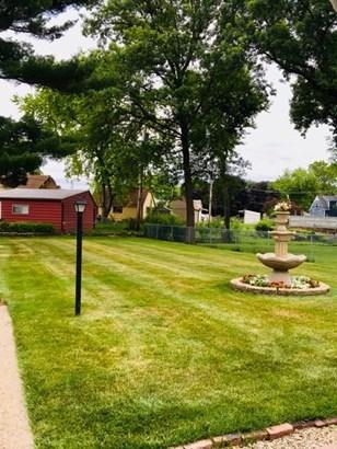 1870 25th Ave Ct, Moline, IL - USA (photo 4)
