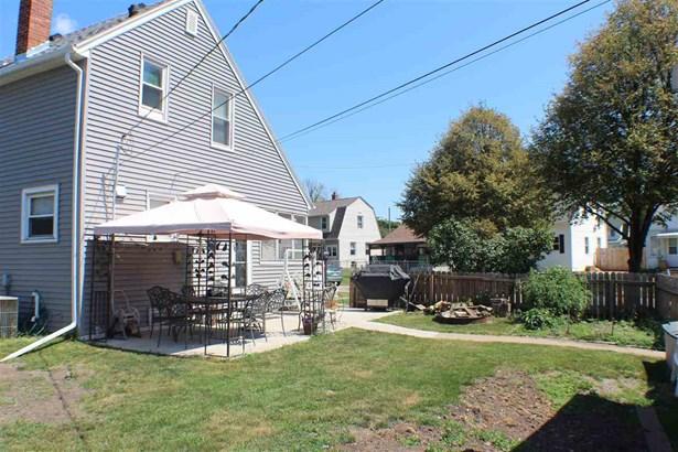 130 S Birchwood Avenue, Davenport, IA - USA (photo 5)