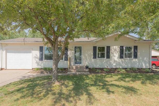1708 9th Ave, Camanche, IA - USA (photo 1)