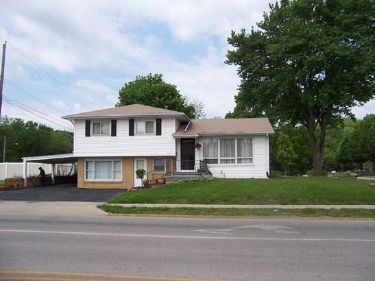 3205 Kennedy Drive, East Moline, IL - USA (photo 1)