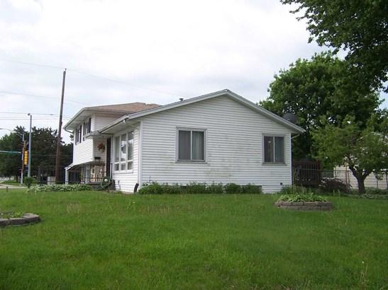 3205 Kennedy Drive, East Moline, IL - USA (photo 2)