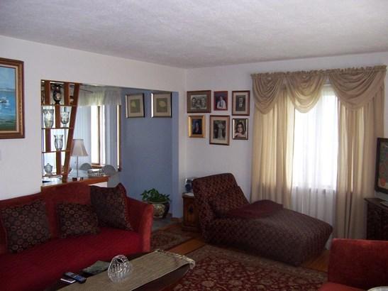 3205 Kennedy Drive, East Moline, IL - USA (photo 4)