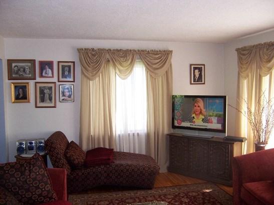 3205 Kennedy Drive, East Moline, IL - USA (photo 5)