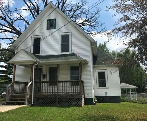 312 N. East St., Kewanee, IL - USA (photo 1)