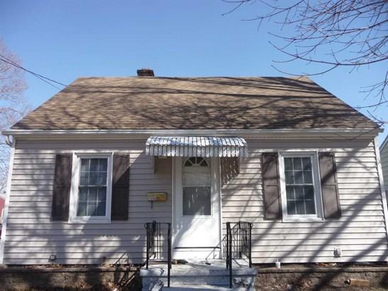 1403 S Concord Street, Davenport, IA - USA (photo 1)