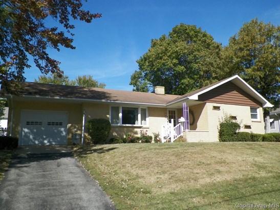 106 W Main St, Altona, IL - USA (photo 1)