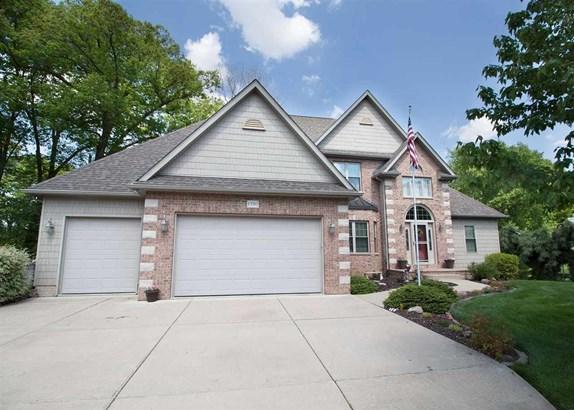 1700 Timber Ridge Drive, Port Byron, IL - USA (photo 1)