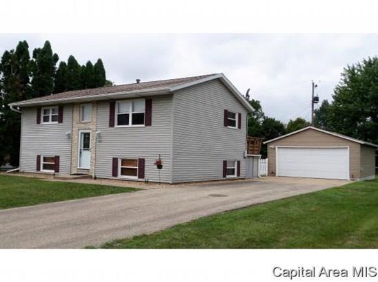 1442 Oriole, Galesburg, IL - USA (photo 1)