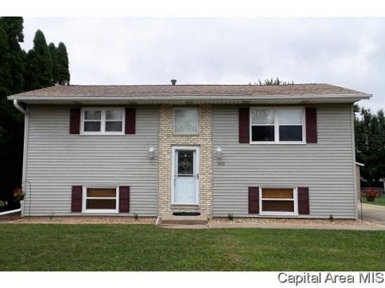 1442 Oriole, Galesburg, IL - USA (photo 2)