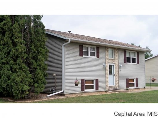 1442 Oriole, Galesburg, IL - USA (photo 3)