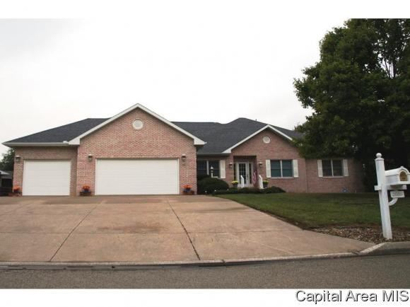 2880 Parkway Ct., Galesburg, IL - USA (photo 2)