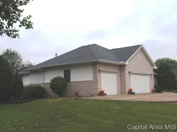 2880 Parkway Ct., Galesburg, IL - USA (photo 3)