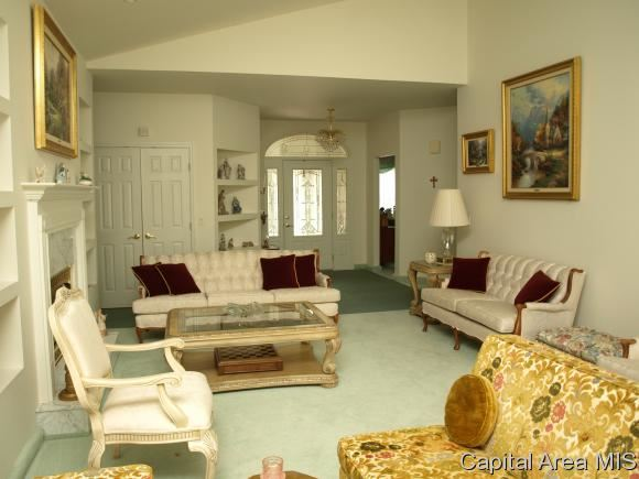 2880 Parkway Ct., Galesburg, IL - USA (photo 5)