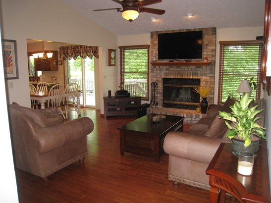 13 Deer Hollow Drive, Coal Valley, IL - USA (photo 5)