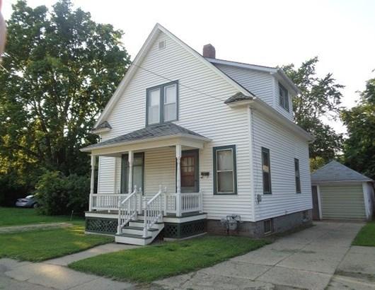 330 Wilsey Court, Kewanee, IL - USA (photo 2)