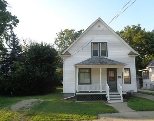 330 Wilsey Court, Kewanee, IL - USA (photo 3)