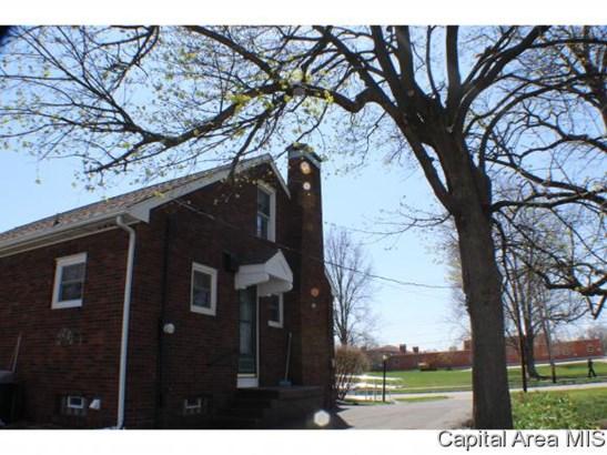 1141 E Knox St, Galesburg, IL - USA (photo 3)