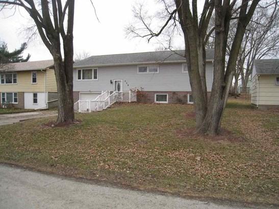 539 Greenway Avenue, Colona, IL - USA (photo 2)