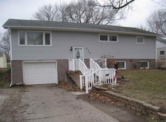539 Greenway Avenue, Colona, IL - USA (photo 3)