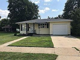 317 W. Central Blvd., Kewanee, IL - USA (photo 1)