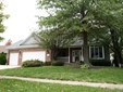 3082 Whitehaven Cir., Galesburg, IL - USA (photo 1)