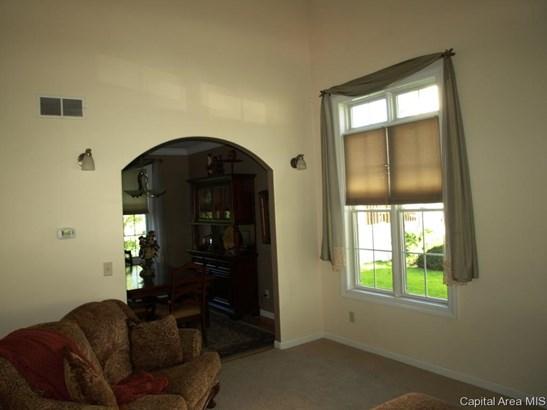 3082 Whitehaven Cir., Galesburg, IL - USA (photo 5)