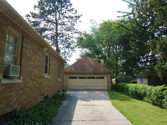 2340 Leclaire Street, Davenport, IA - USA (photo 3)